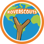 roverscouts_scouting